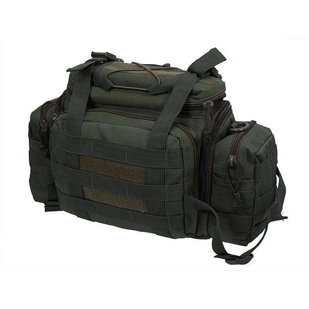 036bb94d1a77 Тактическая поясная сумка ESDY купить в Екатеринбурге недорого по выгодным  ценам - Интернет-магазин Легионер