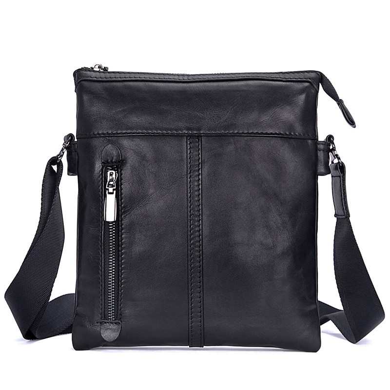 1686f29a48c2 Мужская сумка- планшет из кожи ARMADA JMD купить в Екатеринбурге недорого  по выгодным ценам - Интернет-магазин Легионер