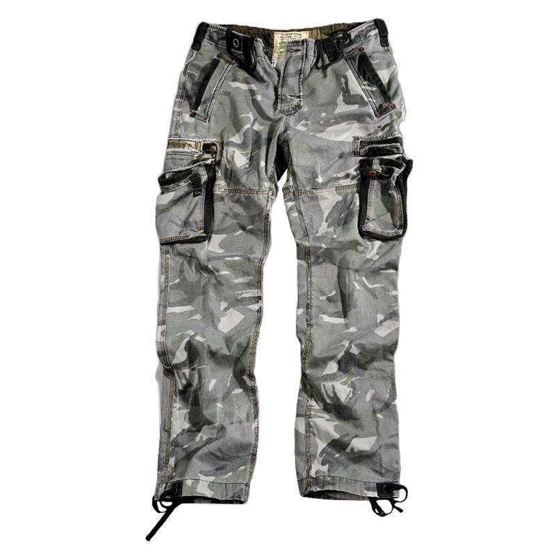 Защитные штаны Alpha в Мелитополе