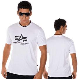 68d3d917f94 мужская одежда Alpha Industries купить в Екатеринбурге недорого по ...